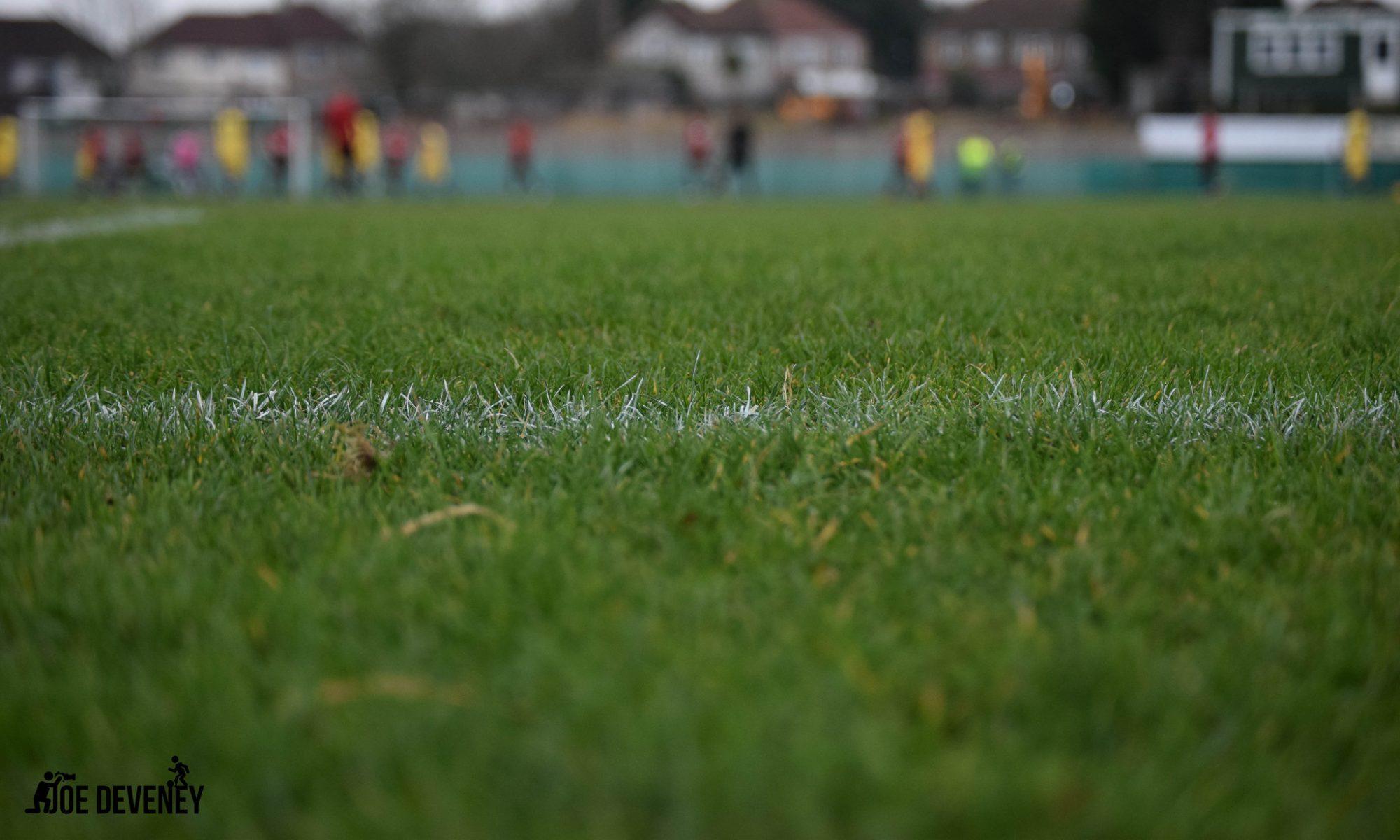 North Kent Non League