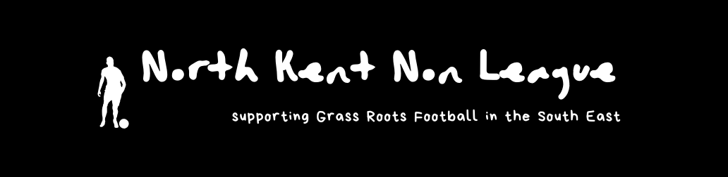 North Kent Non League